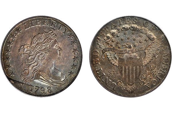 Perkins-draped-bust-1798-Merged