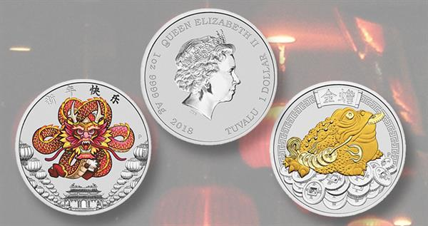 perth-mint-chinese-new-year-coins
