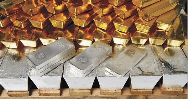 perth-mint-gold-and-silver-bars-lead