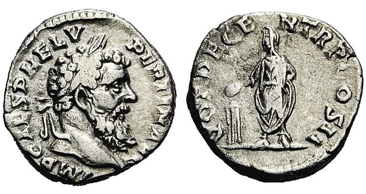 pertinax-denarius-fourree-hd-rauch