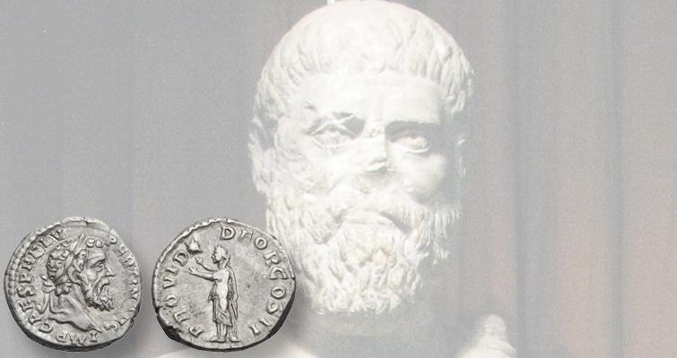 pertinax-silver-denarius
