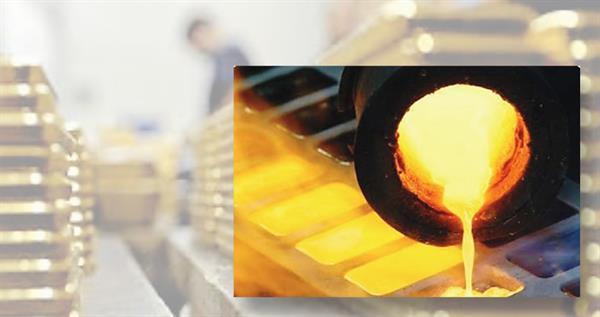 peru-gold-processing