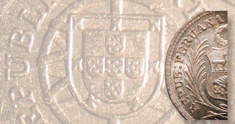 peru_half_dinero_1916_feruana-lead