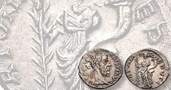 pescennius-niger-silver-denarius