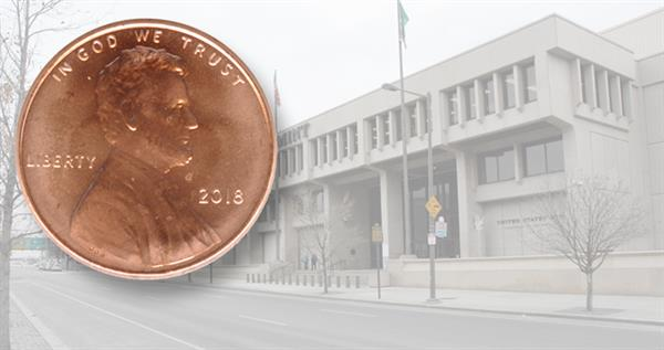 philadelphia-cent-shutdown-lead