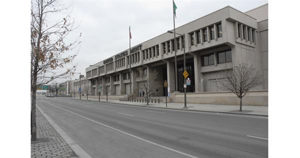 philadelphia-mint-facade