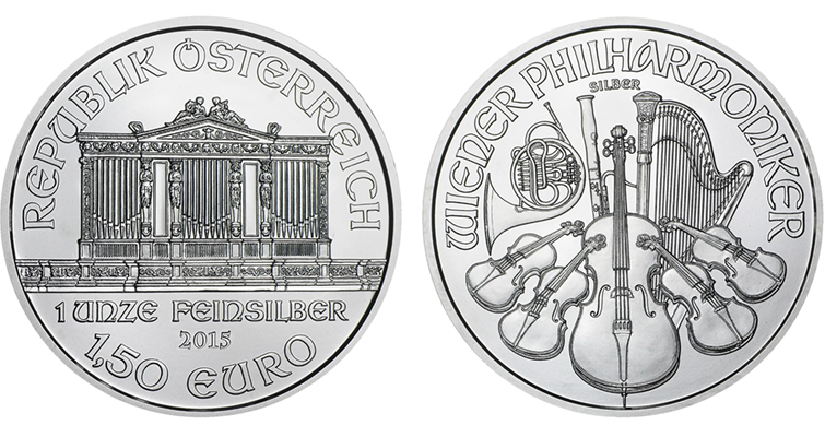 philharmonic-1-ounce-austria-apmex-merged