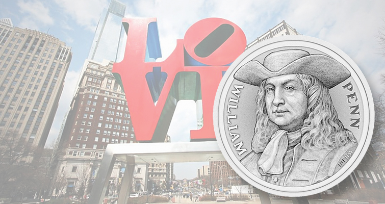 philly-ana-medal-love
