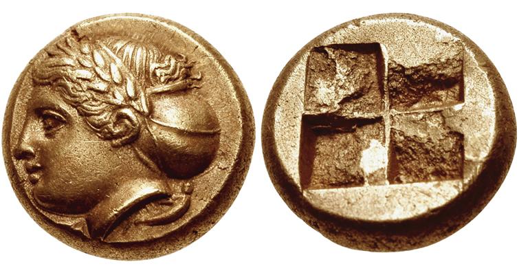 phocae-electrum-hecte-woman-hair-cloth-ancient-greek-coin
