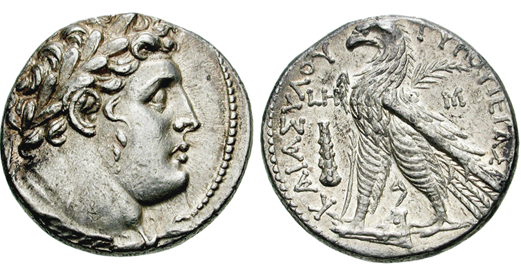 phoenicia-tyre-silver-shekel