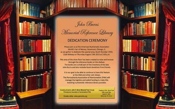 photo2-dedication