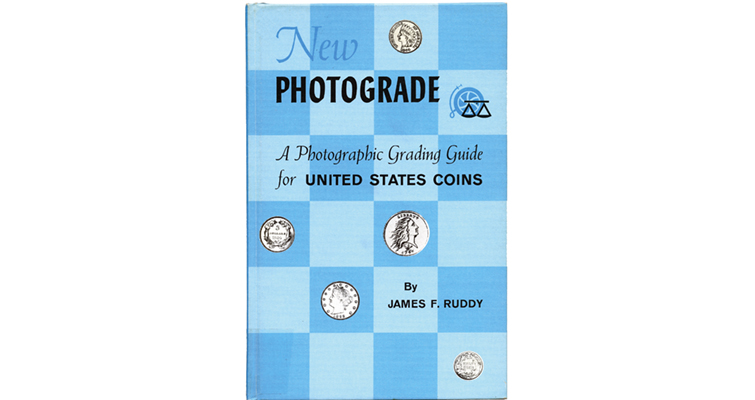 photograde-cover