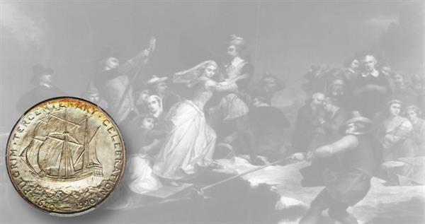 pilgrim-half-dollar-lead
