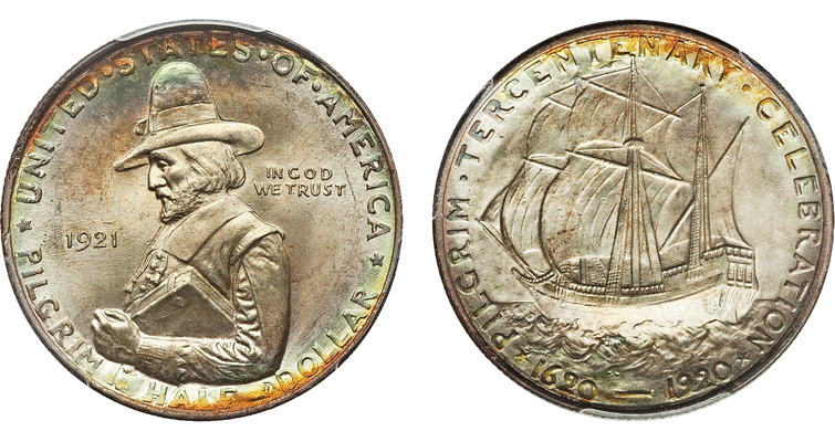 pilgrim-half-dollar-merged