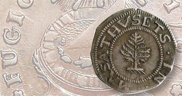 pine-tree-shilling-fugio-cent-lead