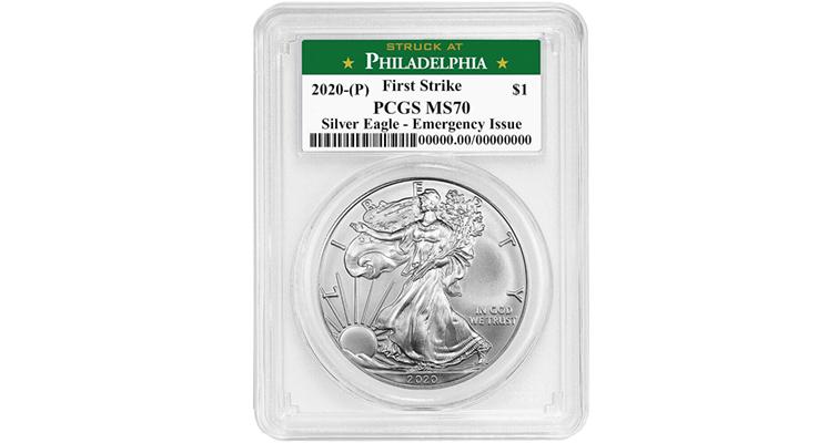 pinehurst-coin-exchange-on-eBay-pcgs