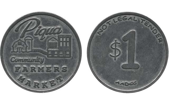 piqua-market-dollar-token