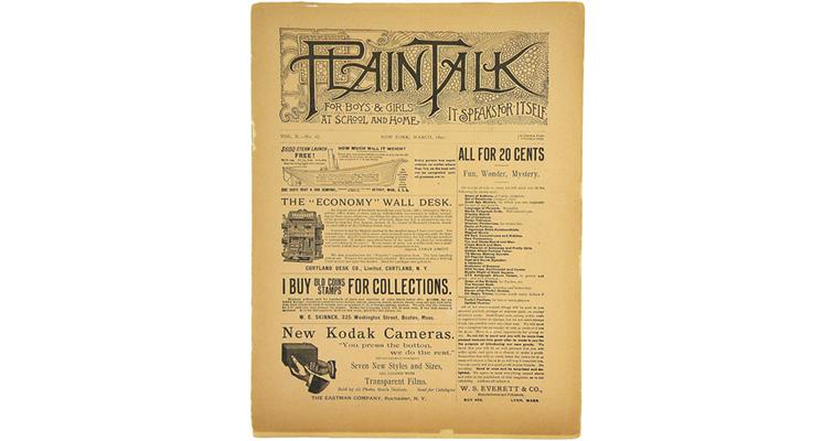 plaintalk-anapublication