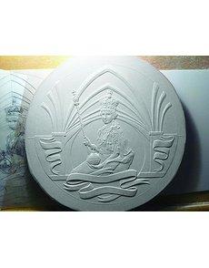 plasterforcoin