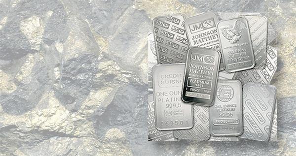 platinum-demand-lead