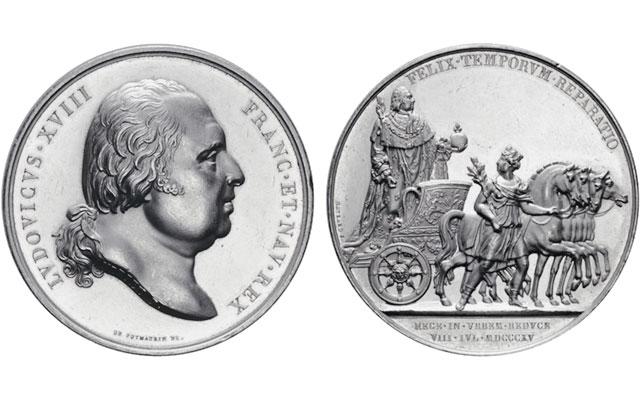 platinum-medal-restoration-king-waterloo