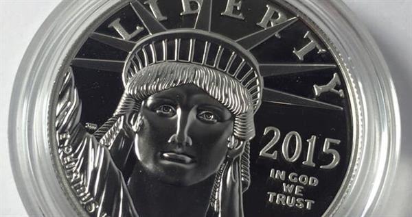 platinum-proof-2015-amerian-eagle