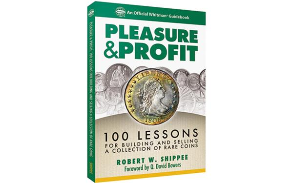 pleasure-and-profit_cover