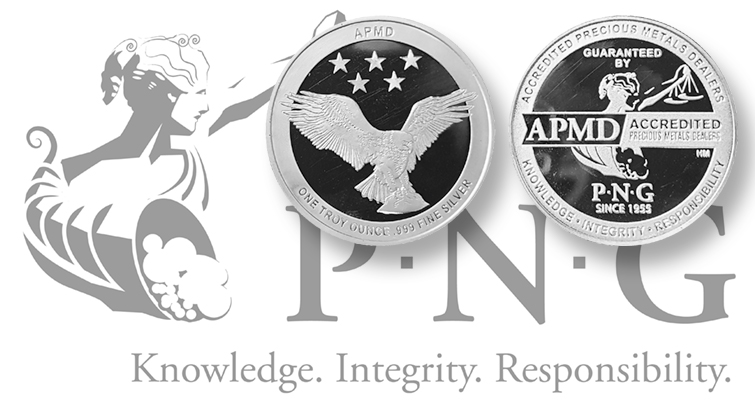 png-apmd-silver-round-lead