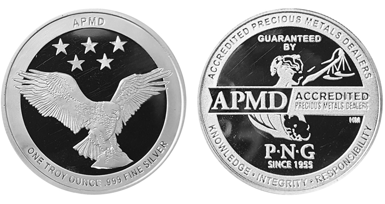 png-apmd-silver-round