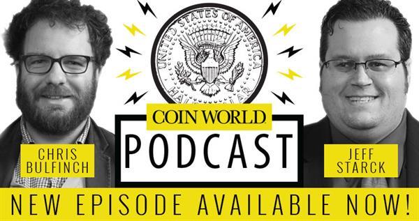 podcast_slider_lead