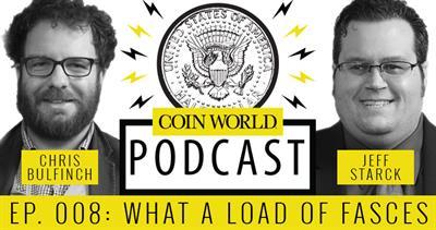podcast_slider_lead_ep008