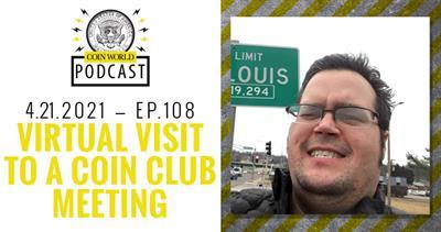 podcast_slider_lead_ep108