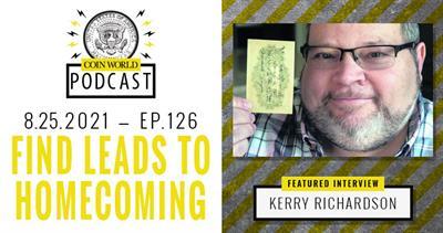 podcast_slider_lead_ep126_1