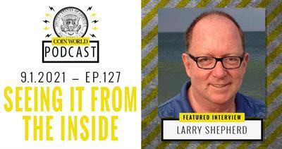 podcast_slider_lead_ep127