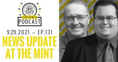 podcast_slider_lead_ep131