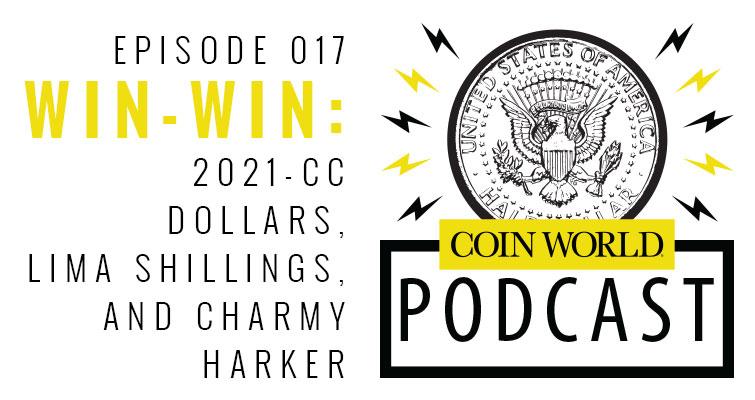 podcast_slider_lead_ep17