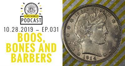 podcast_slider_lead_ep31