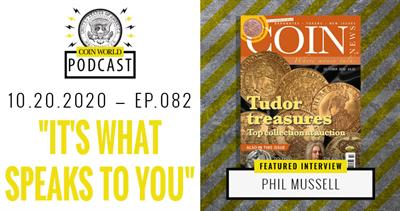 podcast_slider_lead_ep82