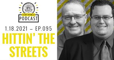 podcast_slider_lead_ep95