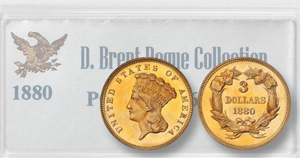 pogue-1880-three-dollar-gold-lead