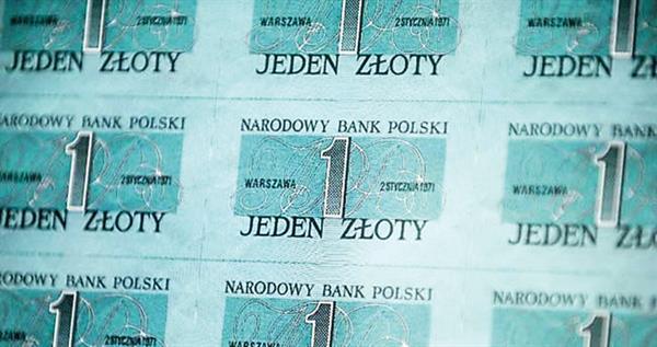 poland-1-zloty-lead