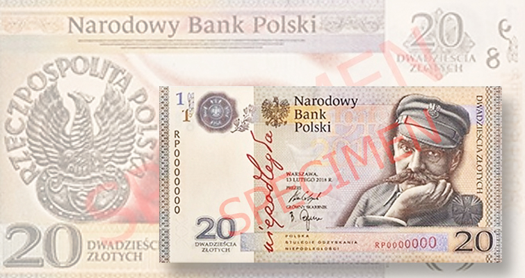 poland-20-zloty-commem-lead