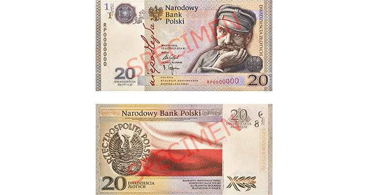 poland-20-zloty-commem
