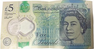 polymer-5-pound-note-lead
