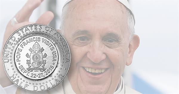 pope-francis-counterstamp
