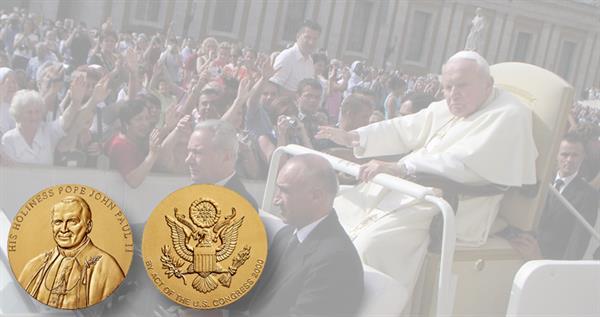 pope-john-paul-ll-congressional-gold-medal-bronze-duplicate