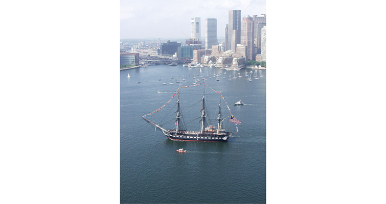 port-side-boston-harbor-2005-usn