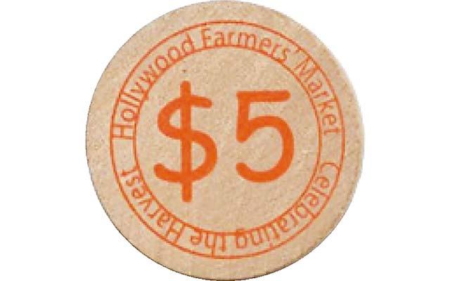 portland-oregon-farmers-market-5-dollar-token