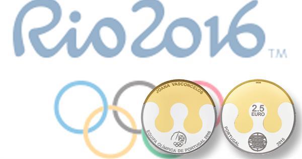 portugal-rio-2016-gold-silver-coin-with-games-logo