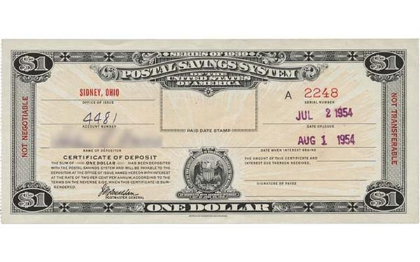 postal-savings-051115-f